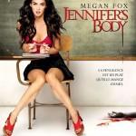 Jennifer's Body de Karyn Kusama (2009)