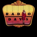 Radio Days de Woody Allen (1987)