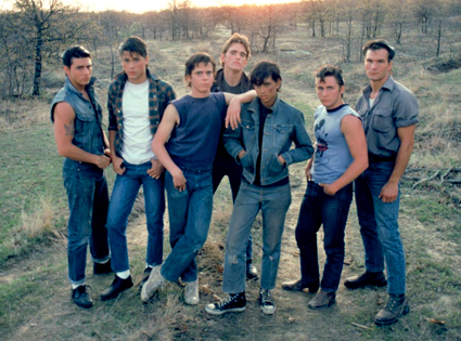 425.the.outsiders.lr.091409