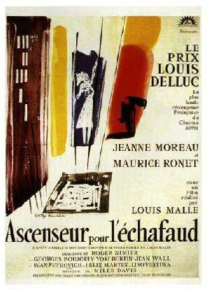 ascenseur_pour_l_echafaud
