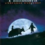 Himalaya, l'enfance d'un chef d'Eric Valli (1999)