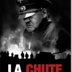 La Chute (Der Untergang) d'Oliver Hirschbiegel