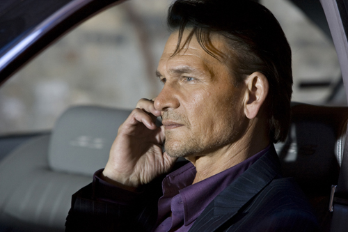 the-beast-patrick-swayze-cell-phone.1234496043