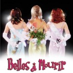 Belles à mourir (Drop Dead Gorgeous) de Michael Patrick Jann (1999)