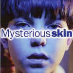 Mysterious Skin de Gregg Araki