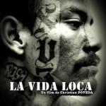 La Vida loca de Christian Poveda (2009)