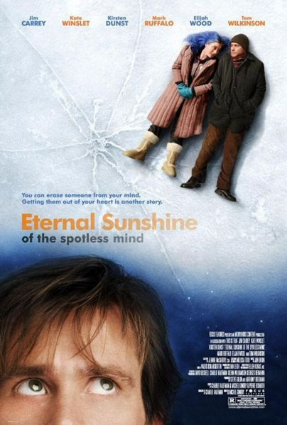 404px-eternal_sunshine_of_the_spotless_mind_ver3