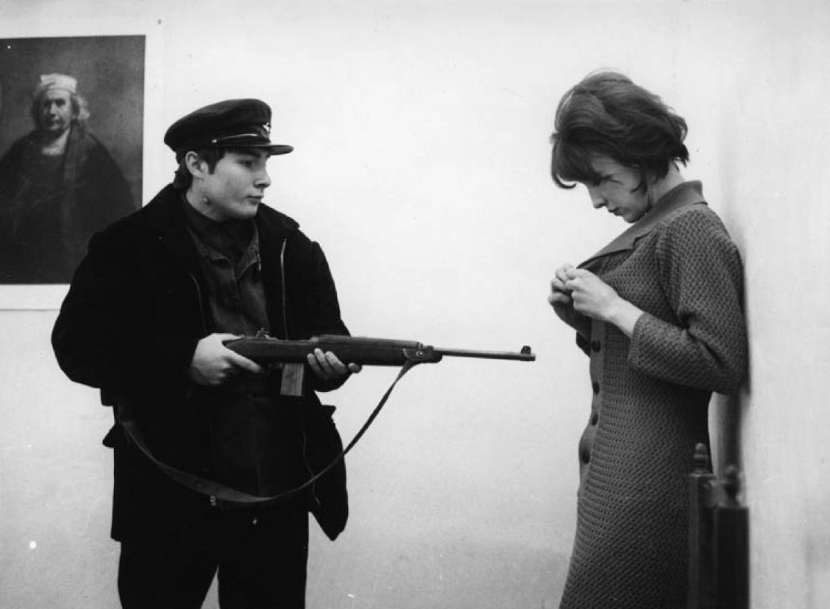 carabiniers-1962-01-1-g