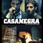 CasaNegra de Nour-Eddine Lakhmari (2009)