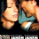 [Janem Janem] Interview avec le réalisateur Haim Bouzaglo