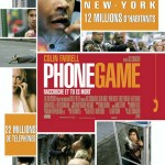 Phone Game (Phone Booth) de Joel Schumacher