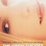 Virgin Suicides (The Virgin Suicides) de Sofia Coppola (2000)
