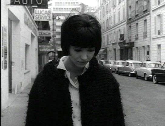 vivre-sa-vie-godard-1962