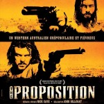 The Proposition de John Hillcoat (2005)