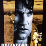 Point de rupture (Breakdown) de Jonathan Mostow (1997)