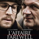 L'Affaire Farewell de Christian Carion (2009)