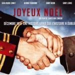 Joyeux Noël de Christian Carion (2005)