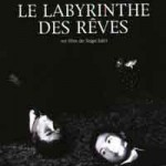Le Labyrinthe des rves (Yume no ginga) de Sogo Ishii