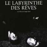 Le Labyrinthe des rêves (Yume no ginga) de Sogo Ishii