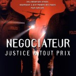 Négociateur (The Negotiator) de F. Gary Gray (1998)