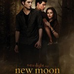 Twilight – Chapitre 2 : Tentation (The Twilight Saga: New Moon) de Chris Weitz (2009)