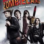 Bienvenue à Zombieland (Zombieland) de Ruben Fleischer (2009)