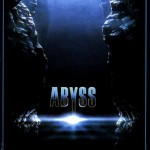 Abyss (The Abyss) de James Cameron (1989)