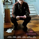 Broken Flowers de Jim Jarmusch (2005)