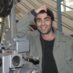 [De l'autre côté] Interview avec le réalisateur Fatih Akin