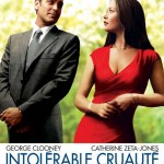 Intolrable cruaut (Intolerable Cruelty) de Joel et Ethan Coen