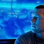 [Dossier] Avatar, nouveau mythe moderne?