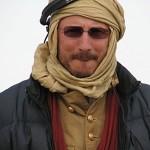 [Le Dernier vol] Interview avec le réalisateur Karim Dridi