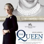 The Queen de Stephen Frears (2006)