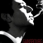 Gainsbourg (Vie hroque) de Joann Sfar (2009)