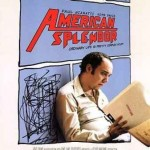 American Splendor de Shari Springer Berman et Robert Pulcini (2005)