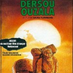 Dersou Ouzala (Дерсу Узала) d'Akira Kurosawa (1976)