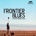 Frontier Blues de Babak Jalali (2009)