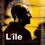 L'Île (Ostrov) de Pavel Lounguine (2008)
