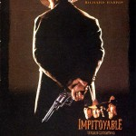Impitoyable (Unforgiven) de Clint Eastwood (1992)