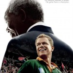 Invictus de Clint Eastwood (2009)