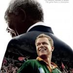 Invictus de Clint Eastwood (2009)