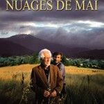 Nuages de mai (Mayis sikintisi) de Nuri Bilge Ceylan (2001)