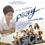 Philippine Science (Pisay) de Auraeus Solito (2007)