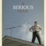 A Serious Man de Joel et Ethan Coen (2009)