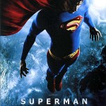 Superman Returns de Bryan Singer (2006)