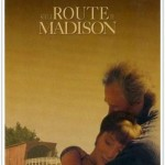 Sur la route de Madison (The Bridges of Madison County) de Clint Eastwood (1995)