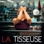 La Tisseuse (Fang Zhi Gu Niang) de Wang Quan'an (2009)