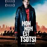 Mon nom est Tsotsi de Gavin Hood (2005)