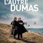 L'Autre Dumas de Safy Nebbou (2010)