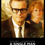 A Single man de Tom Ford (2009)